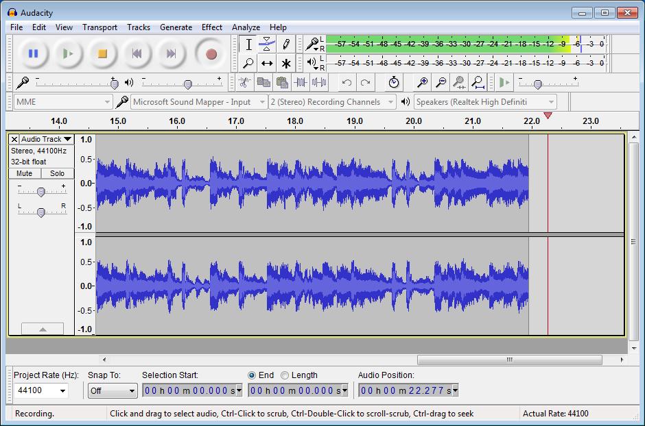 Audacity_2.1_recording.png