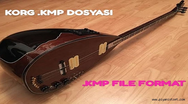 kmp-elektro-baglamalar-kmp.jpg