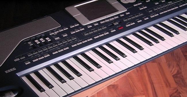 korg-pa800-burcu-set-free.jpg