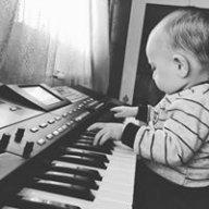 Anar Music Azerbaycan