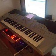 klavyeci52